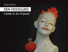 Expositie Hooglied